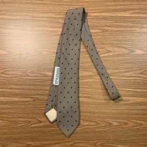 $5 BUY 2 GET 1 🆓 VTG Armani Tie
